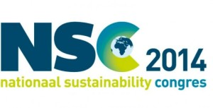 Nationaal Sustainability Congres
