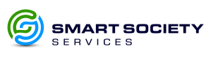 SmartSocietyServices