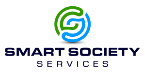 Smart Society Services