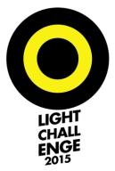 Light Challenge 2015