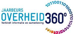 logo-overheid360