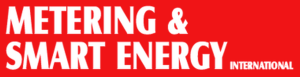 Metering & Smart Energy International